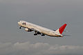 JAL B767-300(JA8364) (6492992395).jpg