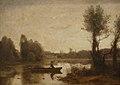 JBC Corot-L'étang de Ville d'Avray.jpg
