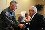 JBLE honors nation's POWs, MIAs 130920-F-TM985-152.jpg