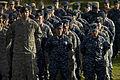 JBPHH service members pay tribute to 9-11 victims 120911-F-MQ656-039.jpg