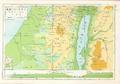 JBS1956-B map09.png