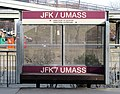JFK UMass commuter rail sign.JPG