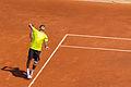 JM Del Potro - Roland-Garros 2012-IMG 3478.jpg