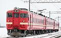 JNR 711 series EMU 004.JPG