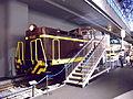 JNR DD131 at railway museum.jpg