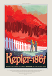 JPL Visions of the Future, Kepler-186f.png