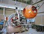 JPL mariner test model.jpg