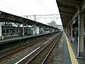 JRW-toyama-platform-hokuriku-main-line.jpg