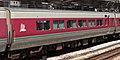 JRW Series 381 Saha381-200.jpg