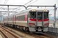 JRW series189 Kobe.jpg