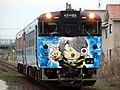 JRW series40 Sakai.jpg