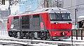 JR Freight DF200-5 20100203.jpg