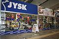 JYSK i Litauen.jpg
