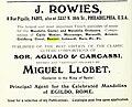 J Rowies advertisement.jpg