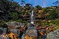 Jaboticatubas - State of Minas Gerais, Brazil - panoramio (28).jpg