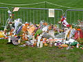 Jack Layton memorial.jpg