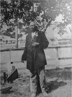 Choctaw in the American Civil War
