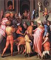 Jacopo Pontormo - Joseph Being Sold to Potiphar - WGA18077.jpg