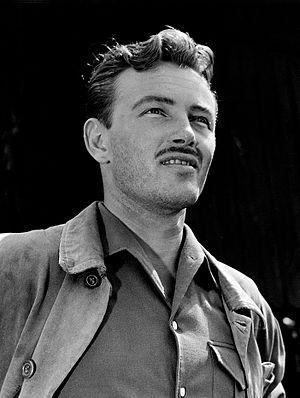Jacques Sernas - Image: Jacques Sernas 1954