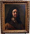 Jacques cortouis detto il borgognone, ritratto forse di mattias de medici.JPG