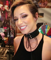 Jada Stevens at AVN Expo 2018 07.png