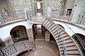 Jagdschloss Platte (DerHexer) 2013-02-27 66.jpg
