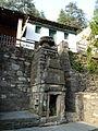 Jageshwar (6133297707).jpg