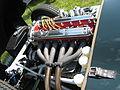 Jaguar C-Type Replica Engine (2723396257).jpg
