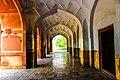Jahangir tomb entrance.jpg
