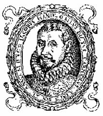 Jakob Petelin Gallus.jpg