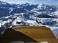 Jakobskreuz (Buchensteinwand)-08-Aussicht WSW.jpg