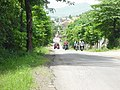 Jalan Raya Luragung-Cidahu - panoramio.jpg