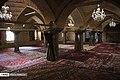 Jam'e Mosque of Shahrekord 13970529 08.jpg