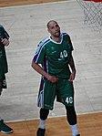 James Augustine 40 Baloncesto Málaga EuroLeague 20180405 (4).jpg