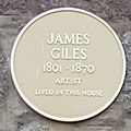 James Giles plaque.jpg