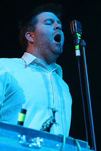 James Murphy at 2007 Coachella Valley Music and Arts Festival.jpg
