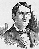 James N. Kehoe (Kentucky Congressman).jpg