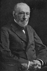 James O. Putnam.jpg