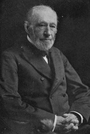 James O. Putnam - Image: James O. Putnam
