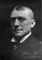 James Whitcomb Riley, Poets and Poetry of Indiana, 1900.png