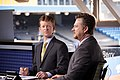 Jamie Campbell and Gregg Zaun.jpg