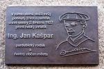 Jan Kaspar 01.JPG