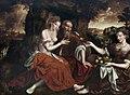 Jan Massijs (1509-1573) - Lot en zijn dochters - MSK Brussel 25-02-2011 12-06-35.jpg