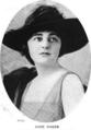 JaneOaker1918.tif