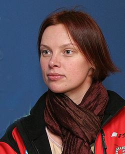 Jane Riga.jpg