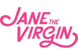 Jane the Virgin logo.png