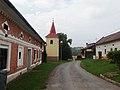 Jankovice (KM), zvonice (3).jpg