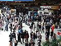 Japan Expo 2012 - Vue d'ensemble - 005.jpg
