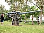 Japanese 120 mm AA gun on Corregidor Flickr 7607742236.jpg