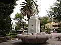 Jardín de Tequis at San Luis Potosi - panoramio.jpg